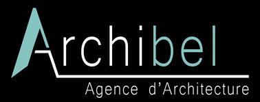 Archibel Logo